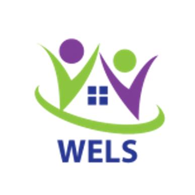 wilkinsons-english-language-school-cornell