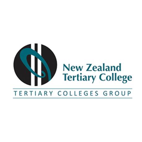 new-zealand-tertiary-college