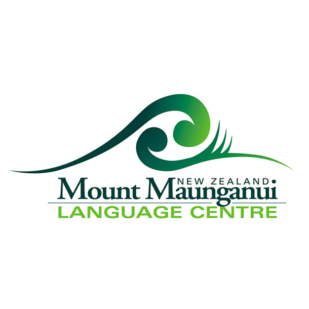 mount-maunganui-language-centre
