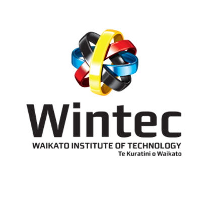 waikato-institute-of-technology-wintec