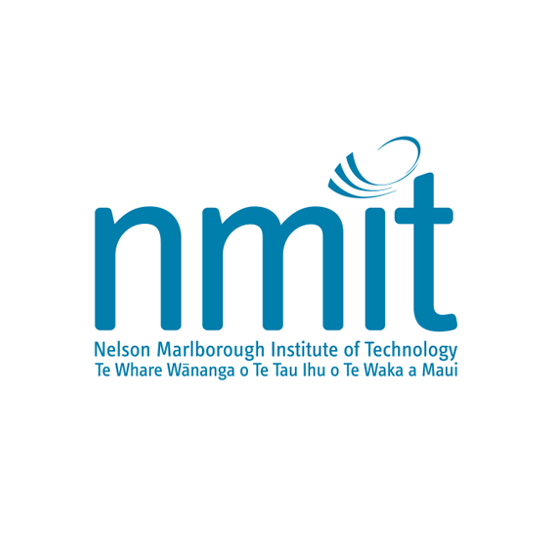 nelson-marlbourough-institute-of-technology-nmit