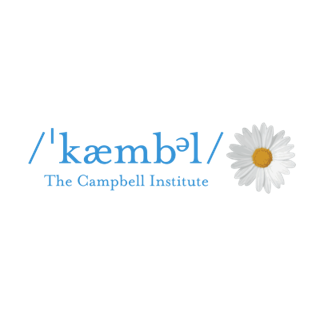 the-campbell-institute-up-education