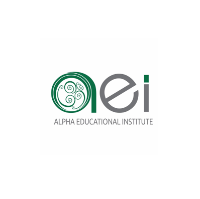 alpha-educational-institute