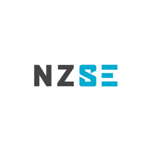 new-zealand-school-of-education