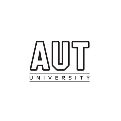 auckland-university-of-technology