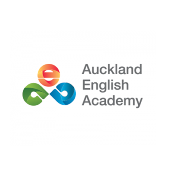 auckland-english-academy-icl-group