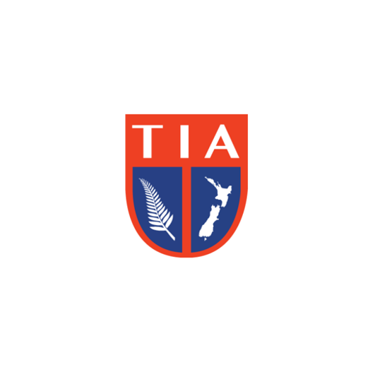 tasman-international-academies