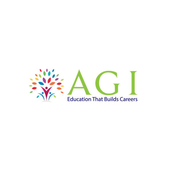 agi-education