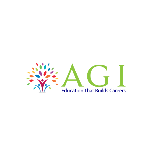 agi-education