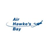 Air Hawke's Bay
