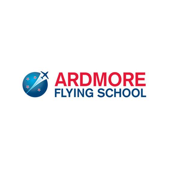 ardmore-flying-school