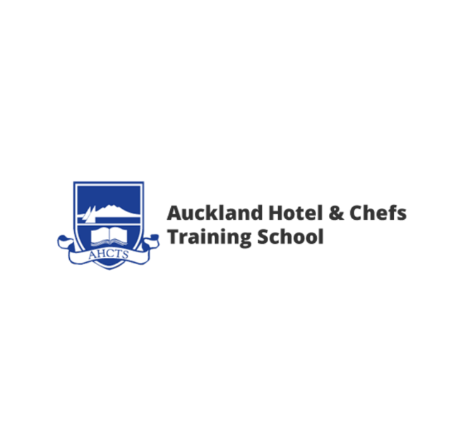 auckland-hotel-and-chefs-training-school