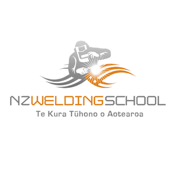 nz-welding-school
