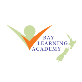 bay-learning-academy