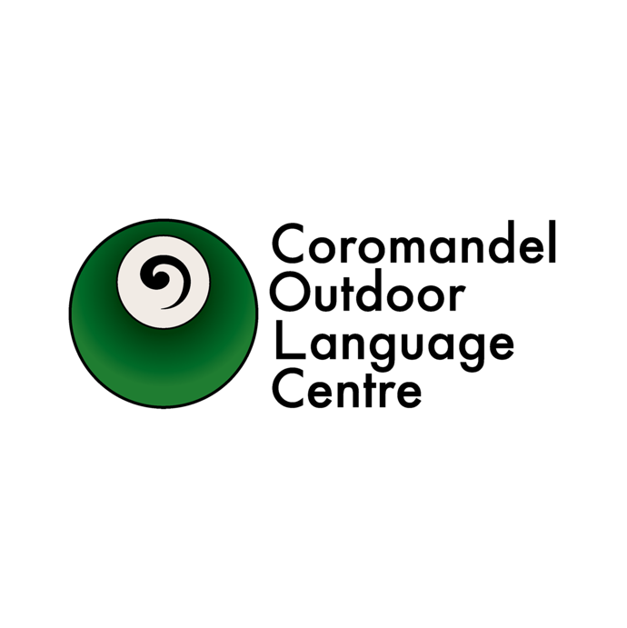 coromandel-outdoor-language-centre