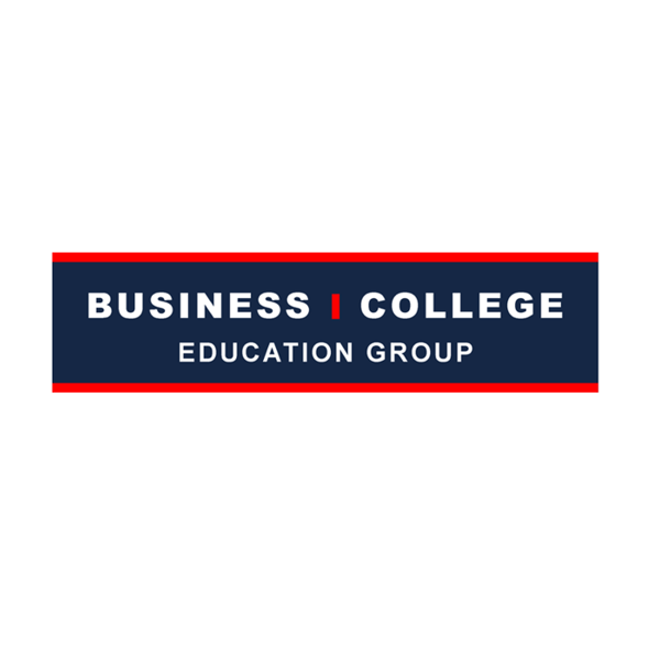 business-college-nz