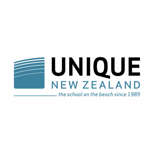 unique-new-zealand