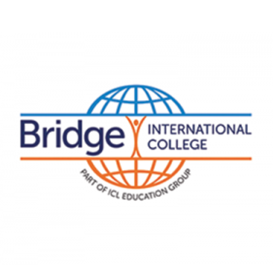 bridge-international-college-icl-education-group