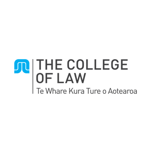 the-college-of-law