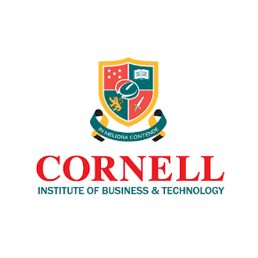 cornell-institute-of-business-technology