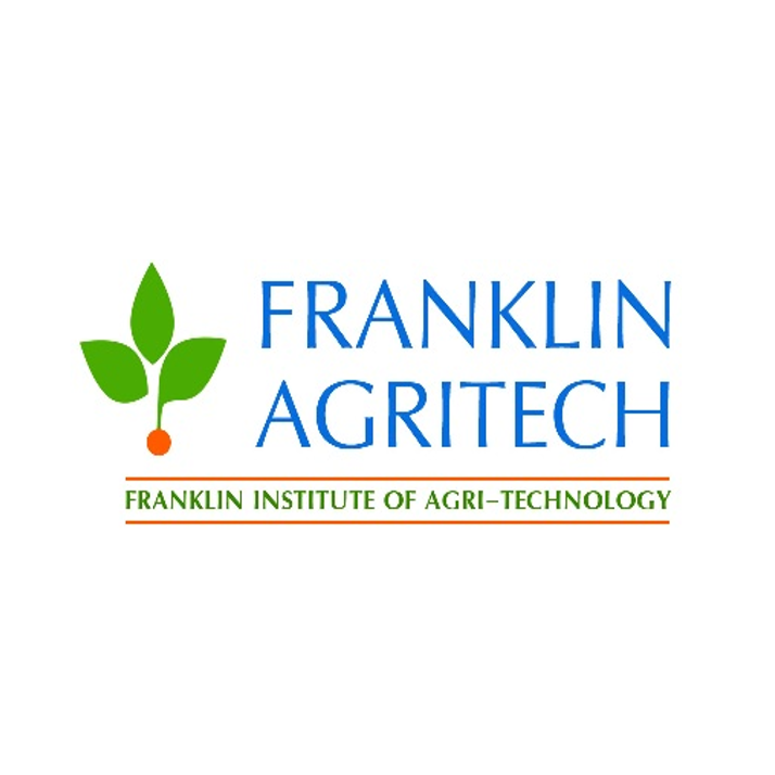 franklin-institute-of-agritechnology