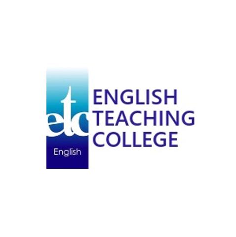 english-teaching-college