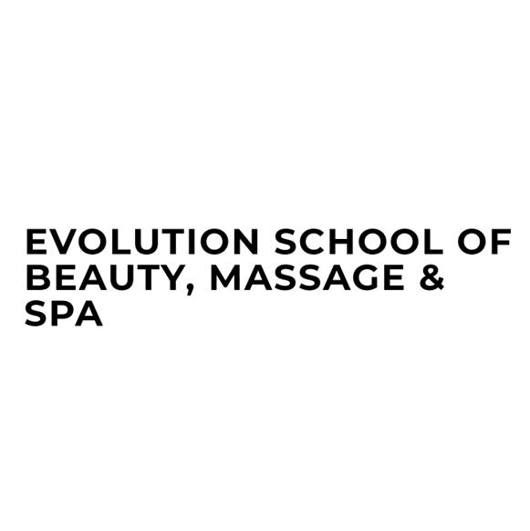 evolution-school-of-beauty-massage