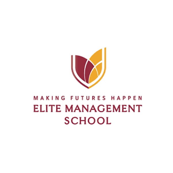 elite-management-school