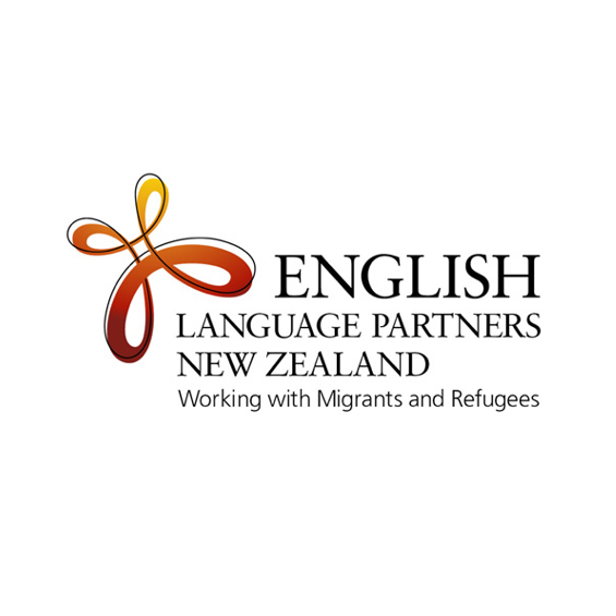 english-language-partners-new-zealand-trust