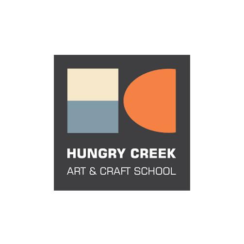 hungry-creek-art-and-craft-school