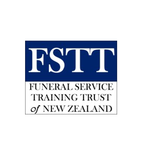 Funeral Service Training Trust of New Zealand