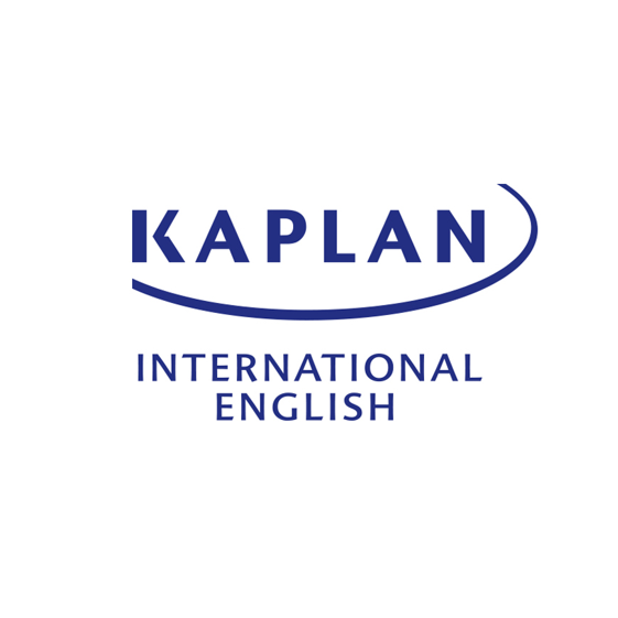 kaplan-international-english