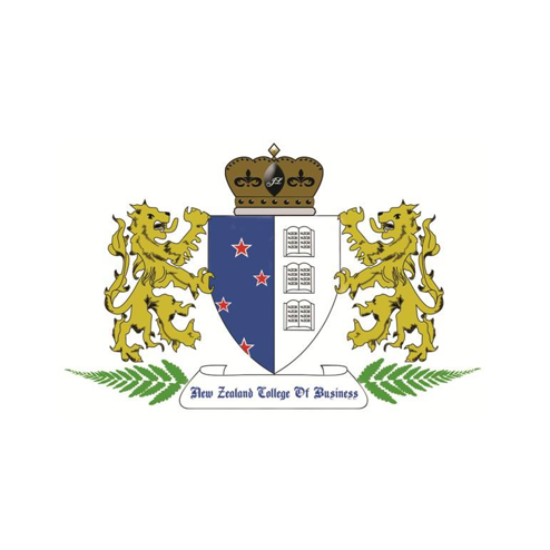 new-zealand-college-of-business