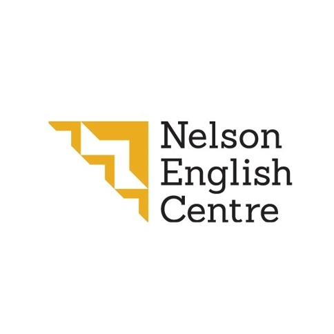 nelson-english-centre