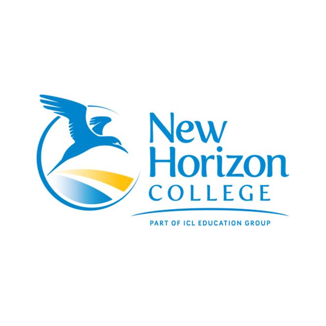 new-horizon-college-icl-group