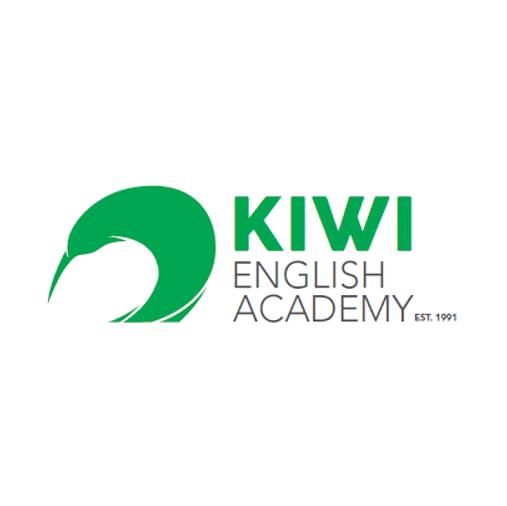 kiwi-english-academy