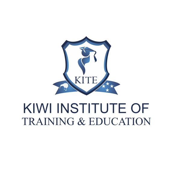 kiwi-institute-of-training-and-education