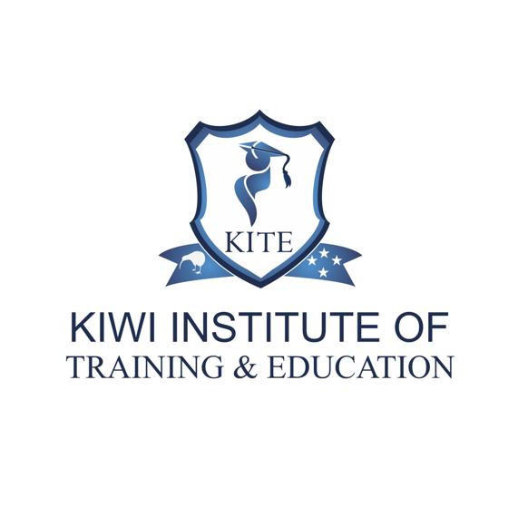 kiwi-institute-of-training-and-education