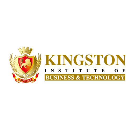kingston-institute-of-business-technology