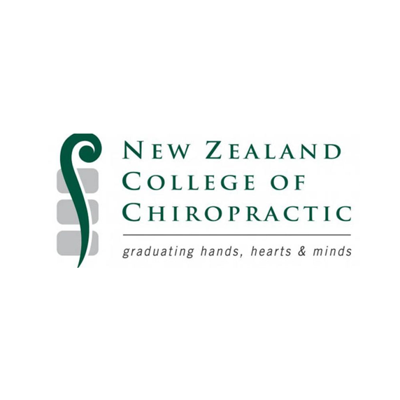new-zealand-college-of-chiropractic