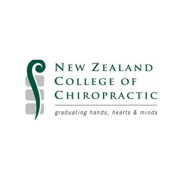 new-zealand-college-of-chiropractic