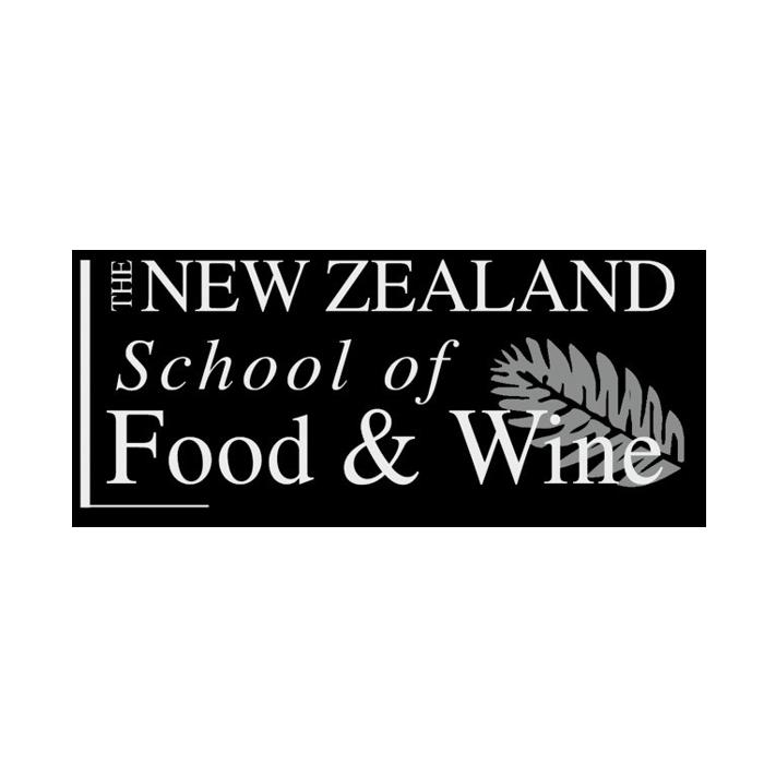 new-zealand-school-of-food-and-wine