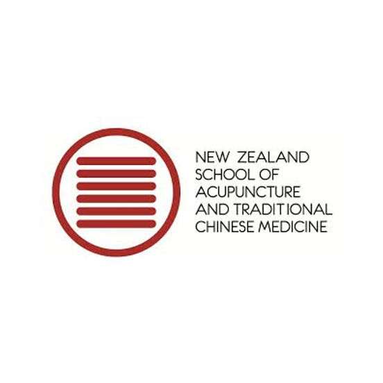new-zealand-school-of-acupuncture-and-traditional-chinese-medicine