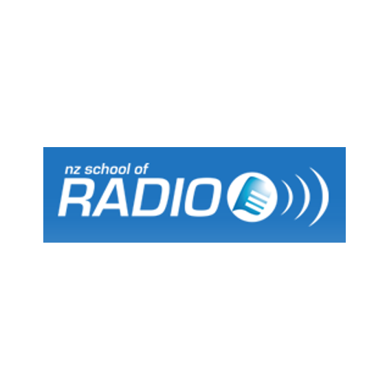 new-zealand-school-of-radio