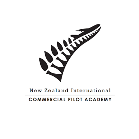 new-zealand-international-commercial-pilot-academy
