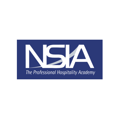 north-shore-international-academy-up-education