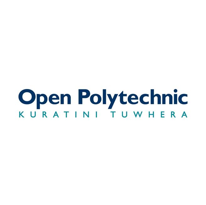 open-polytechnic
