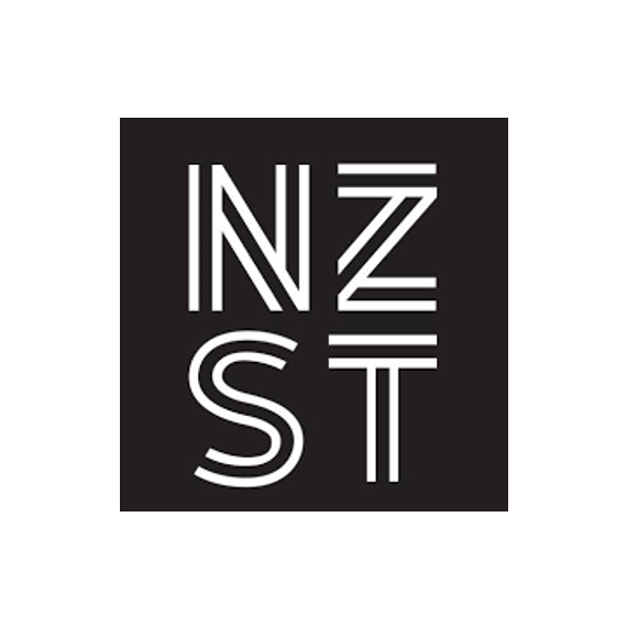 new-zealand-school-of-tourism-up-education