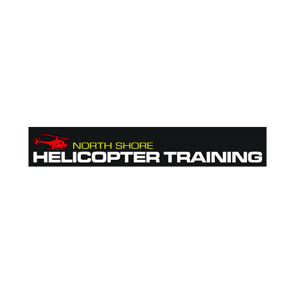 North Shore Helicopter Training