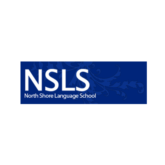 North Shore Language School